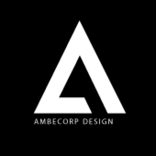 AmbeCorp Design